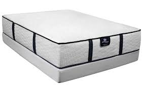 serta pillow top mattress serta sertapedic daviana twin mattress