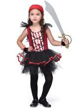 popular halloween costume for kids toddler buy cheap halloween