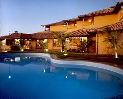 colonna park othon classic hotel buzios brazil details from