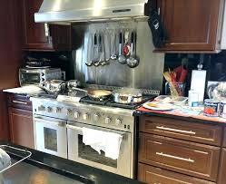 viking kitchen appliances viking appliances viking kitchen appliances reviews