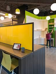 a peek inside autodesk u0027s new denver office officelovin u0027