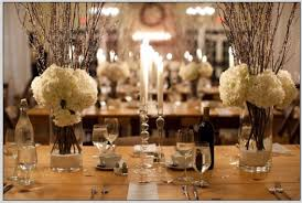 nice diy branch centerpieces for wedding 1000 images about