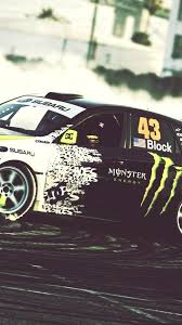 subaru wrx drifting wallpaper ken block burnout subaru impreza wrx drift wallpaper 69110