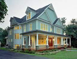 modern farm style houses home styles modern farm style houses