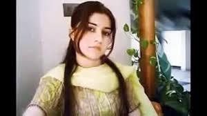 hair stayel open daylimotion on pakisyan phudi show nanga mujra in pakistan 2015 video dailymotion