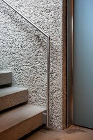house plans with daylight walkout basement marvelous house plans with daylight walkout basement 26 on modern