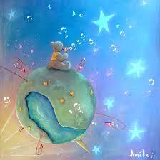 tableau chambre bébé tableaux tableau enfant chambre bébé