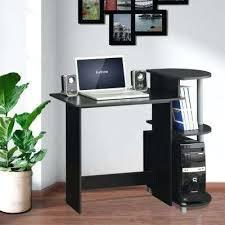 Computer Executive Desk Office Desk Black Office Desk Furniture Executive Desks Amazing