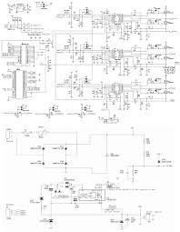 hvac fan relay wiring diagram ruud furnace parts diagram hvac