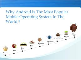 popular android why android is the most popular mobile operating system in the world 1 638 jpg cb 1428979414
