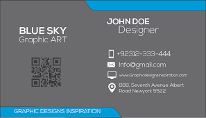 professional business card design templates professional