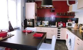 louer une chambre à londres décoration chambre londres peinture 38 denis 01190653 sur