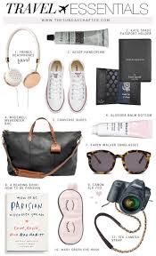 Best 25 Bag Essentials Ideas by Best 25 Travel Bag Essentials Ideas On Carry On