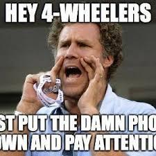 Meme Media - trucking memes expedite trucking forums