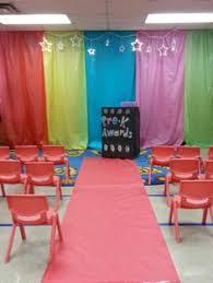 Award Ceremony Decoration Ideas Classroom Awards Make Kids Feel Special Certificate Template