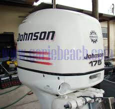100 outboards for sale open fisherman center console boats
