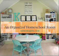 89 best homeschool rooms u0026 spaces images on pinterest