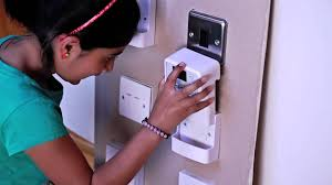 automatic light switch timer no wiring installing the light switch timer burglar deterrent holiday lights