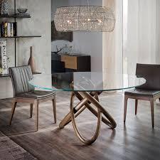 modern dining room furniture modern dining room furniture modern dining tables dining chairs