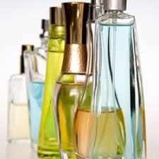 perfumers apprentice vanilla spice fragrance