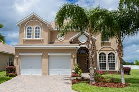5 Bedroom Vacation Rentals In Florida Sand Hill Point 5 Bedroom 3 Bath Florida Vacation Villa