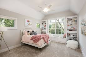 wonderful kids bedroom decor ideas diy home decor 35 wonderful kids rooms mudroom kids rooms and decoration