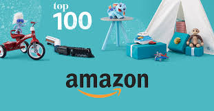 amazon black friday toys amazon 2016 holiday toy list leaked blackfriday fm