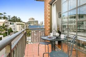 manly holiday furnished terrace manly beach side townhouse