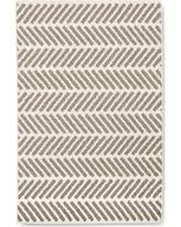 Threshold Kitchen Rug Threshold Kitchen Rugs Shopping Specials