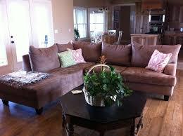 modern living room area rugs ideas u2014 liberty interior