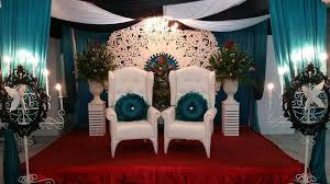 wedding decor u2013 ourstoryimmortalised