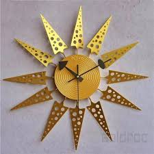 Home Design Online India Wall Clock Decorative Wall Clock Online India Sku175225 2jpg