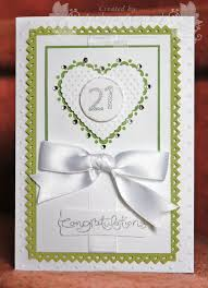 142 best card making birthday age images on pinterest cards