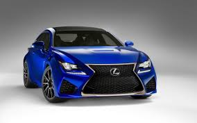 lexus rcf orange wallpaper 2015 lexus rc f blue studio 8 2560x1600 wallpaper