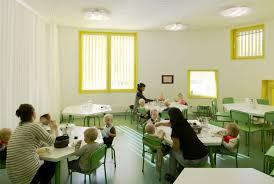 Nursery School Decorating Ideas by Fun Nursery School Building Classroom Home Building Furniture