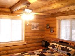 log homes interior pictures 50 log cabin interior design awesome log homes interior designs