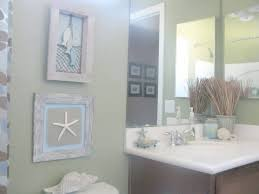 bathroom green bathroom paint ideas interior house paint colors