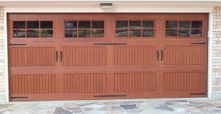 Dalton Overhead Doors Wayne Dalton Fiberglass Garage Doors Ppi