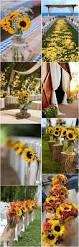 Fall Wedding Aisle Decorations - the 25 best small wedding decor ideas on pinterest small