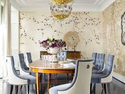 room chandelier wonderful chandelier living room within interior