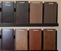 how to get smoke stains cabinets custom cabinet finishes manassas brave cws