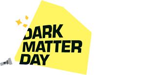 matter day