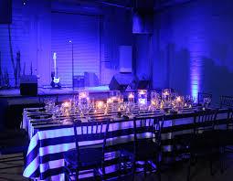 round table rentals san antonio great events and rentals san antonio linens tables rentals