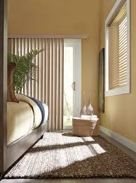 vertical blinds patio or sliding doors south central alberta