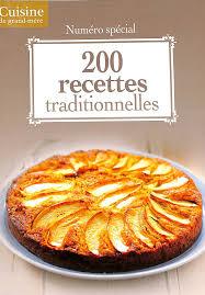 cuisine de grand mere monkiosque fr gastronomie vins en lecture et abonnement