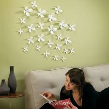 simple wall decorating ideas inspiring nifty images about wall