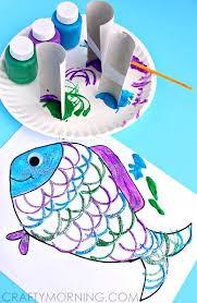 115 best the rainbow fish images on pinterest rainbow fish