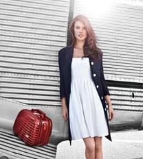 rimowa black friday sale rimowa shoes bags watches zappos com