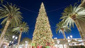 Christmas Tree Lighting So Cal Holiday Events You Don U0027t Want To Miss Ice Skating