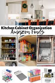 how to organize kitchen cabinets 4 tools to successfully organize your kitchen cabinets